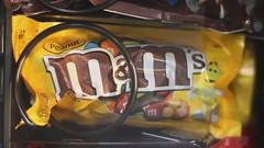 All about john (Xiangk) Tags: food video junk funny comedy mr machine sandman vending slowmotion