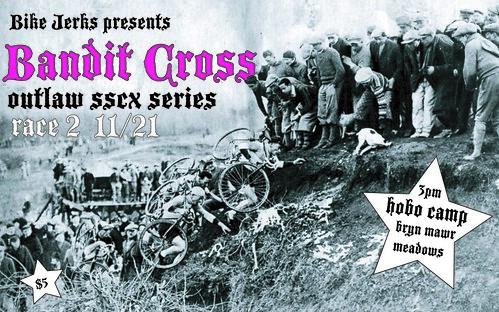 banditcrossrace2