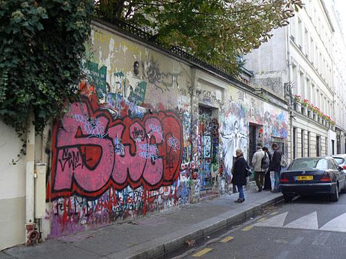 5 rue de Verneuil.jpg