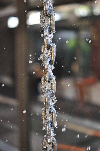 Rain Chain