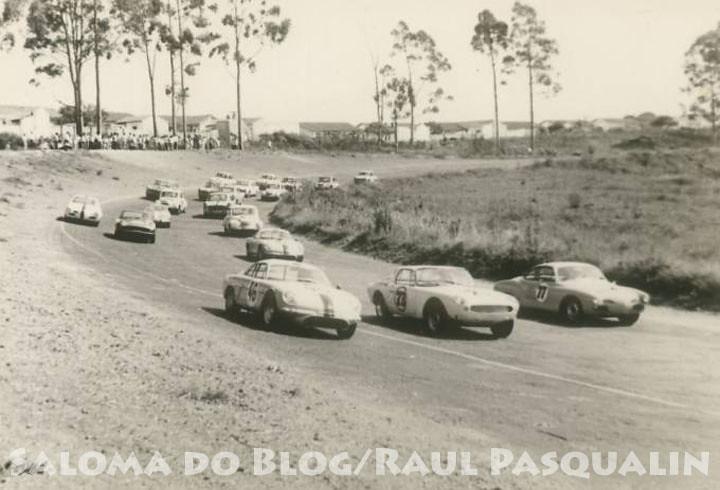 500 Km de Interlagos_largada_#1966