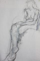 Drawings 011