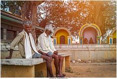Friend of lifetime .. #bangalore #hawkers #lighttrails #india #incredible_india #amritjsr #amritendu #india #sunset #sunrise #streetsofindia #streetphotography #natgeotravel #natgeo #lonelyplanet #pojindia #photojhk #streetphotographyindia #india_undiscov (Amritendu Das) Tags: indiaundiscovered natgeotravel bangalore indiaclicks natgeo streetphotography woi photojhk incredibleindia streetphotographyindia lighttrails varthur india streetsofindia pojindia lonelyplanet hawkers sunset iamnikon sunrise amritjsr coi amritenduamritlightartamritenduamritjsryahoocoinbangalorecolorgreenincredibleindiaindiakarnatakapeoplestreetstreetsofindiathelightartisttraveltreevarthur