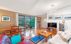 15/164-166 Hampden Road, Abbotsford NSW