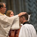 """Ordination of Priests 2017 • <a style=""""font-size:0.8em;"""" href=""""http://www.flickr.com/photos/23896953@N07/35285400100/"""" target=""""_blank"""">View on Flickr</a>"""