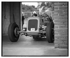 VSCC_Oulton_Park_2017_RB67-1 (D_M_J) Tags: 100 120 180mm 2017 6x7 hc110 oultonpark rb67 v850 vscc atmosphere bw black blackandwhite camera car club delta epson film format formula horthorn ilford kodak mamiya medium memorial mono monochrome motor motorsport paddock pro racing roll sd sports sportscar trophies vintage vuescan white worldcars