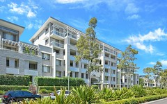 124/3 Stromboli Strait, Wentworth Point NSW