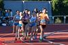 02072017-_POU7136 (catalatletisme) Tags: rfea 2017 600 atletisme atletismo espanya laura murcia cadet cadete campionat pou