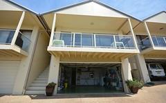6/6-8 Hill Street, Bermagui NSW