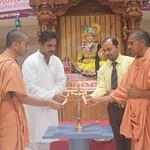 Aksharabhys and ruchipariksha (2)