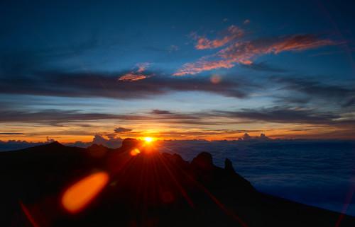 Mount Kinabalu 17
