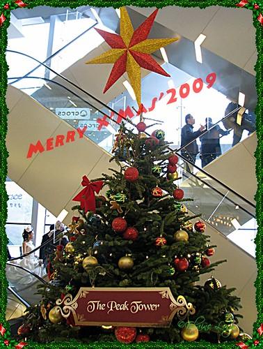 Mery Xmas 2009