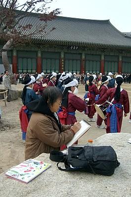 091222_Korea_BH