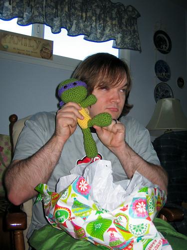 Crochet-Ninja-Turtle-7
