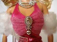 Fashionistas Glam 05