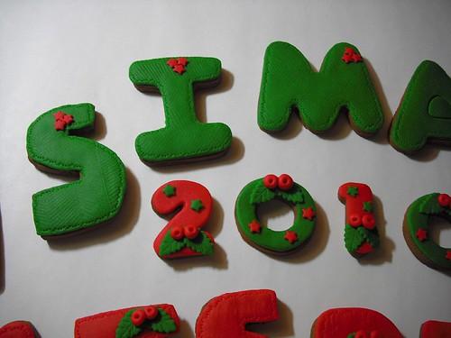 CIMG2056
