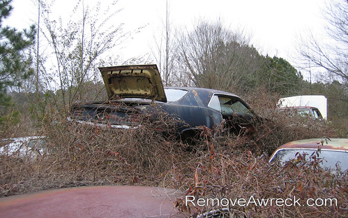1970 Dodge Charger Interior. 1970-Dodge-Charger-Interior-1680x1050 | Flickr - Photo Sharing!