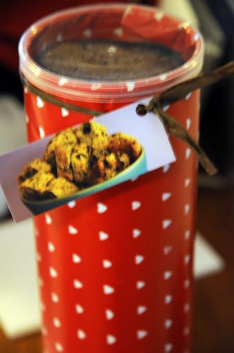 pringles-cookiejar