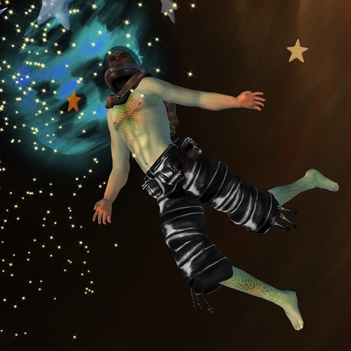 starman_001