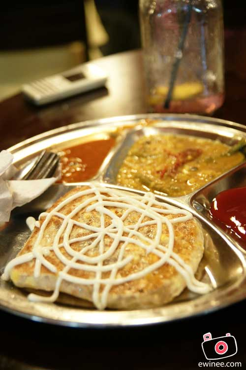 Food-in-Murni-Discoery-Roti-Hawaii