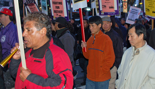 6workers-marching-men.jpg
