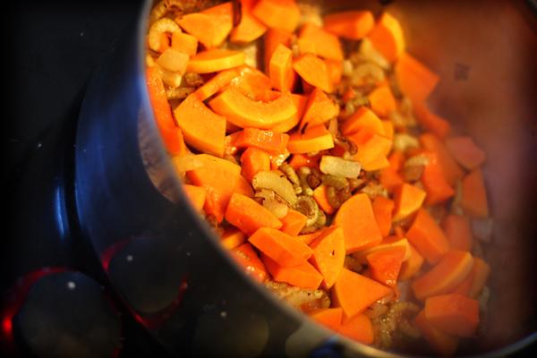 butternut soup 112x