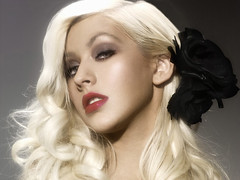 Christina Aguilera (Msbabagi) Tags: pictures justin red wallpaper hot sexy ass marie lady dark hair nude carpet back claire boobs pics spears background christina timberlake husband blonde maxim backgrounds to wallpapers stripped britney basics gq aguilera gaga nakes