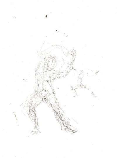 DrawingWeek_Day4_13