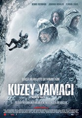 Kuzey Yamacı - Nordwand - North Face (2010)
