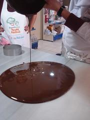 çikolata kursu 008