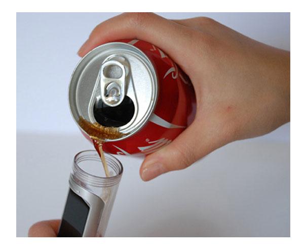 01_coke-phone-1