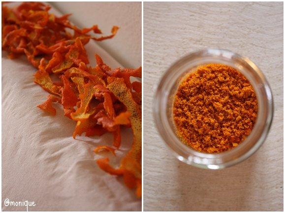 collage arancia2