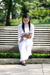 bé Khanh (junfoto.net) Tags: photography photo flickr do anh vietnam saigon jun juns quang quanganh vietnamidol junphoto junphotography doquanganh junsphotography junfoto