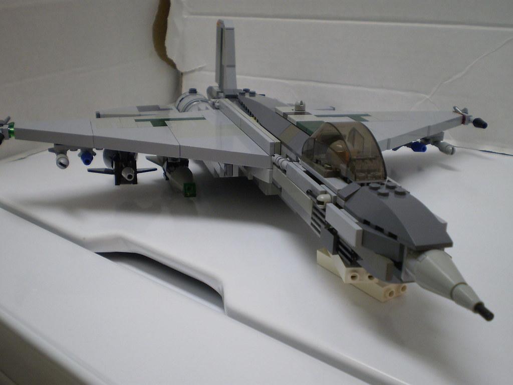 F-37 Raven
