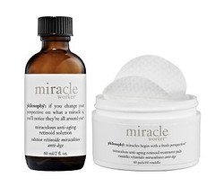 Philosophy Miracle Worker Miraculous Anti-agin...