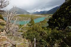 baudchon-baluchon-patagonie-sud-26