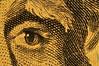 Andrew Johnson (Pihc) Tags: 20bill reversingring andrewjohnson20 28mmƒ2