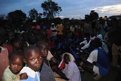DSC_0362 (UMWA) Tags: sports uganda galla nakifuma
