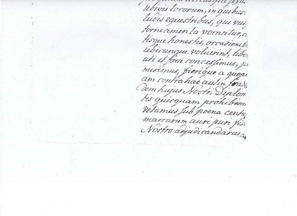 img222