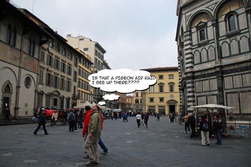Firenze-038