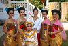 Brief Trip to Koh Kred (khunpid) Tags: kohkred sal2470z dslra850