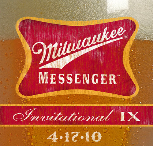 milwaukee-messenger-ivitational-9-PINP