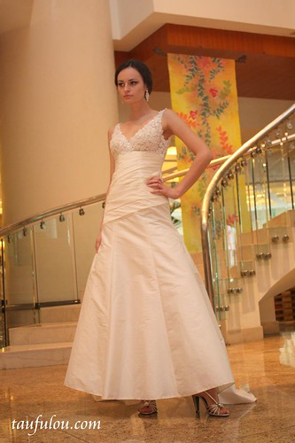 Bridal Fair (16)