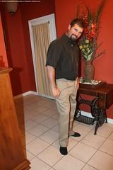 Corbra dressed (sockjersey) Tags: socks tables eroticism blacksocks noshoes hotdudes classicsocks