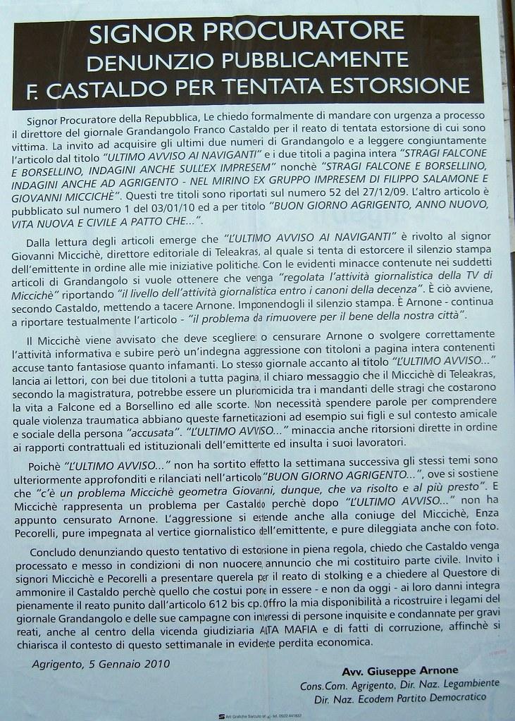 Arnone_denunzia