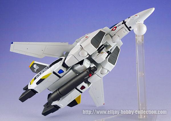 VF-1S (4)