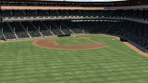 MLB 10: The Show Forbes