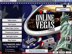 Casino rama player login
