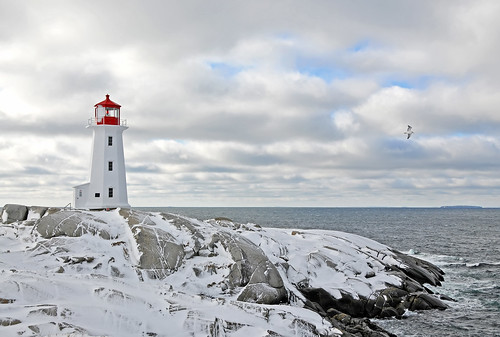 world winter lighthouse canada boats lights fishing nikon novascotia village free historic dennis jarvis peggyscove beacon d300 iamcanadian 18200vr lighthouseroute dennisjarvis archer10 dennisgjarvis wbnawcnns