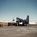 C-47 at Dhahran